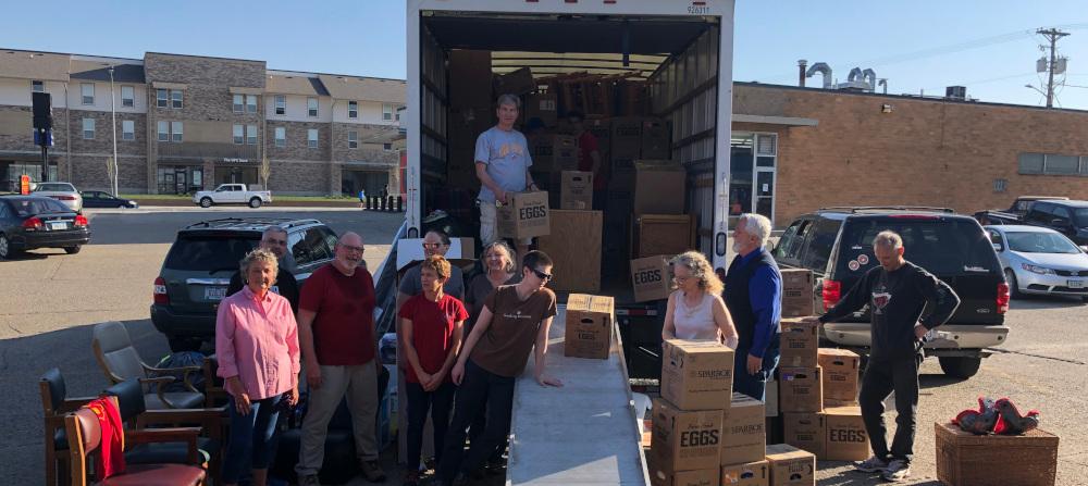 Pine Ridge Truck Loading April 2019-1000-447